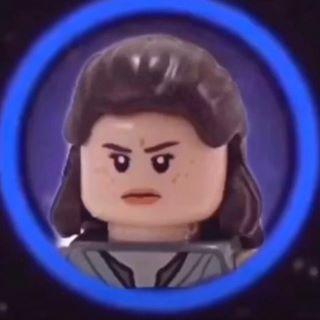 Lego Icon Profile Pictures لم يسبق له مثيل الصور Tier3 Xyz