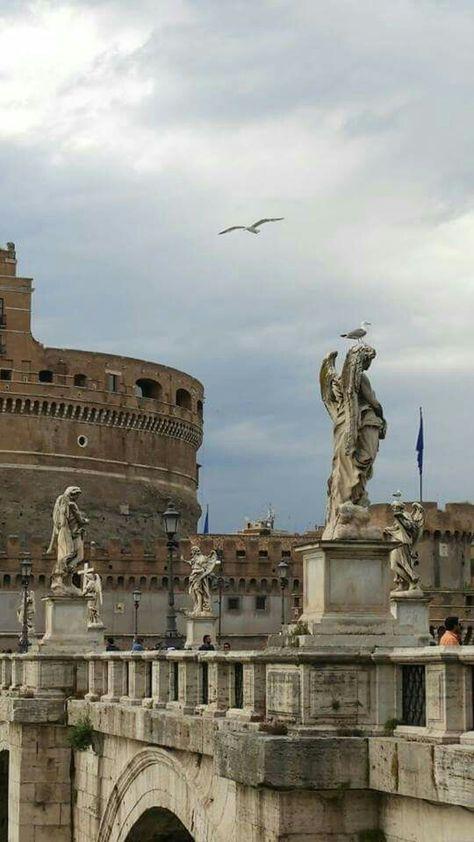 77 Ideas De Roma Roma Roma Italia Italia