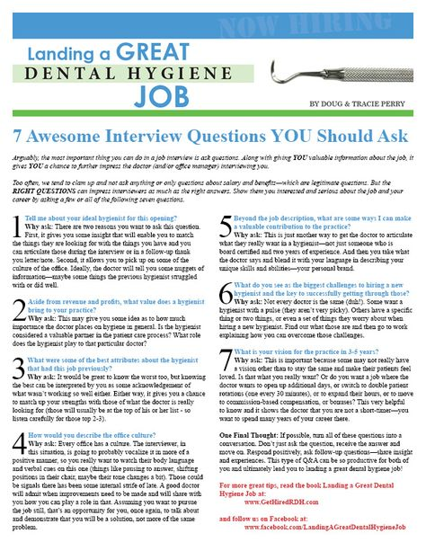 684 Best Dental Hygienist images in 2019 Dental hygienist, Dental
