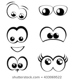 Imagenes Similares Fotos Y Vectores De Stock Sobre Funny Cartoon