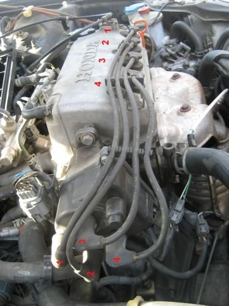 Honda 1.8L R18A/R18Z Engine specs, problems, reliability