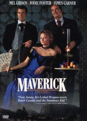 Maverick Poster Id 658362 Good Movies Movie Tv Streaming Movies