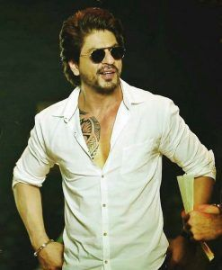 Shahrukh Khan Wallpaper Pics Images Picture Download Share