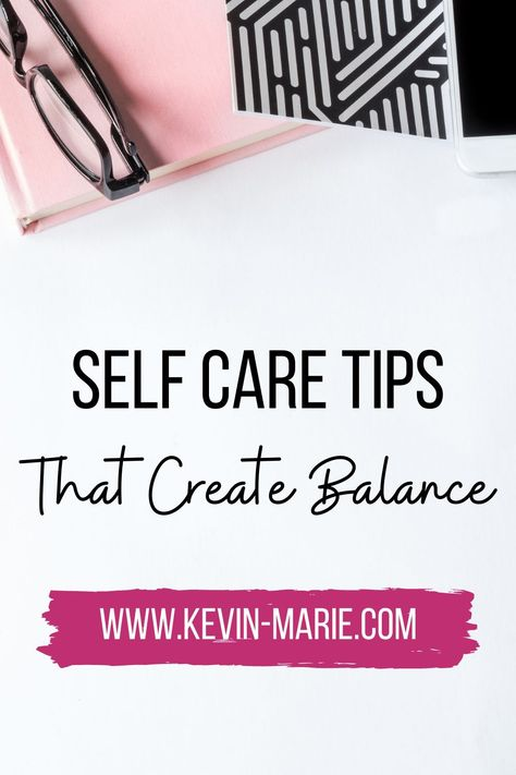 Trying to juggle family, work, self care, and keep it all balanced? How to keep it all together. #SelfCareTips #WorkLifeBalance