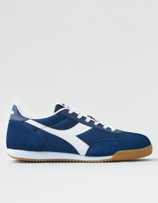 d3d0cca5 Diadora Birmingham Sneaker by American Eagle Outfitters | Versatile ...
