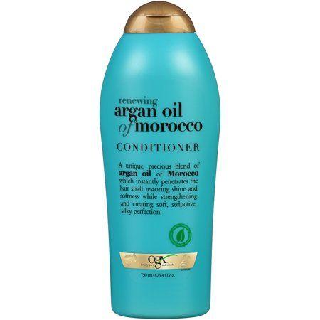 Beauty Argan Oil Of Morocco Shampoo Argan Oil Of Morocco