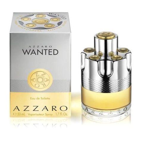 Azzaro Femme Sephora Femme Parfum Sephora Azzaro Femme Sephora Parfum Azzaro Parfum Parfum E9DH2IYeW