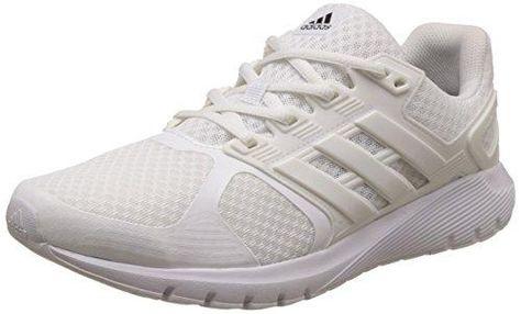 zapatillas adidas running hombre ofertas