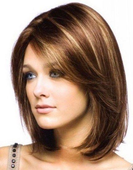 Pin On Trendy Peinados