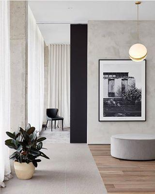 Software Interior Design Free Programming For Interior Design Interior Design For Apartments Interior Design Interior Home Interior Design Interior Design