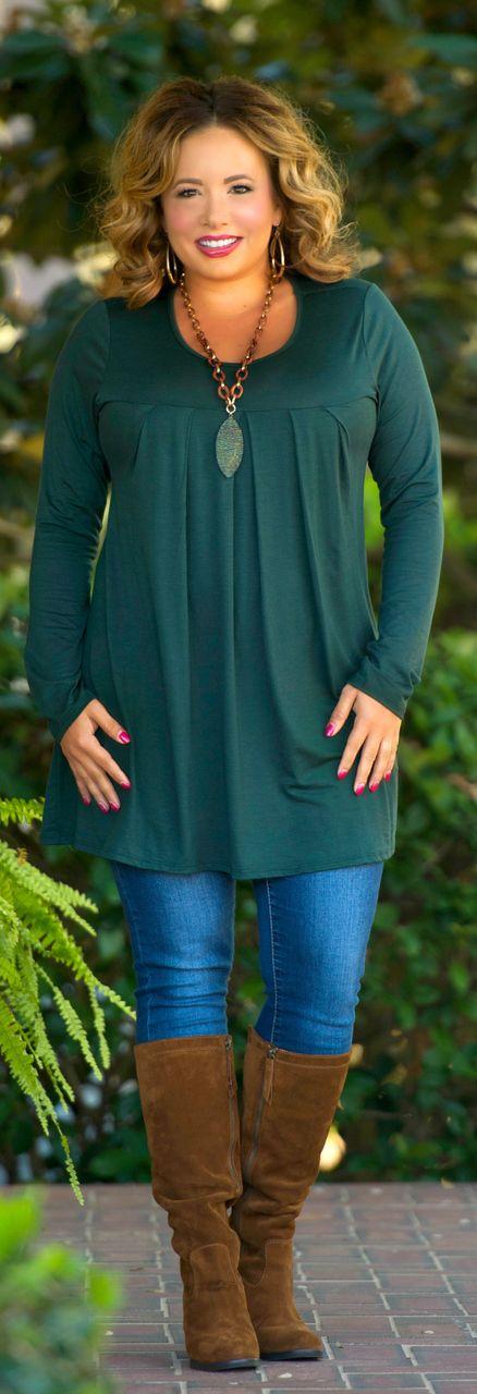 shop our vast selection of our boho women's plus size boutique