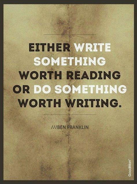 Top quotes by Benjamin Franklin-https://s-media-cache-ak0.pinimg.com/474x/a1/d1/df/a1d1df4c3f0819763bb6259e1863ce6f.jpg