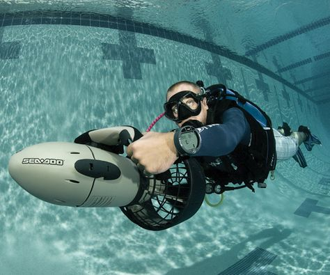 Shark Scuba Diving Flag Unisex Cross Body Bags Practical Travel Bag