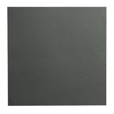 Roppe 1 8 Textured Rubber Tiles Wayfair In 2020 Rubber Tiles Rubber Floor Tiles Gym Flooring Rubber