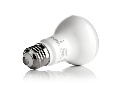 Our Flagship Product Line The Led Br