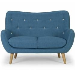 Rocada Besprechungsecke Schwarzburoshop24 De Couch Gunstig 2er Couch Und Gunstige Sofas