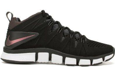 Nike Free Trainer 7 Mens Athletic Running Shoes Price Range