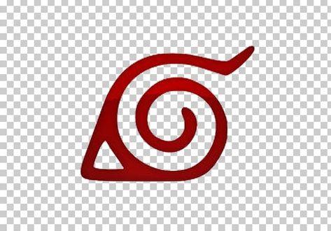 Dream League Soccer Logo Sasuke Uchiha Naruto Png Akatsuki Anime Area Boruto Naruto Next Generations Boruto Naruto The M Sasuke Uchiha Uchiha Soccer Logo