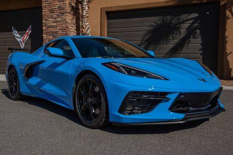 Nice Sports Cars, Sport Cars, Cool Cars, Luxury Sports Cars, My Dream Car, Dream Cars, Street Racing Cars, Lux Cars, Chevrolet Corvette Stingray