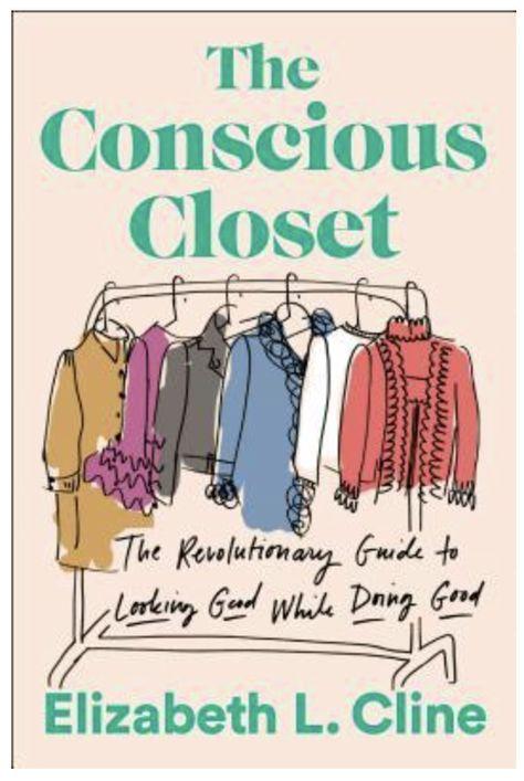 The Concious Closet