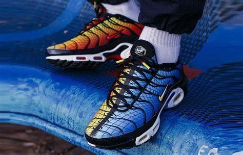 super popular 3f4c5 f0718 nike air max plus greedy - Bing images | Freestyle Fall 2019 ...