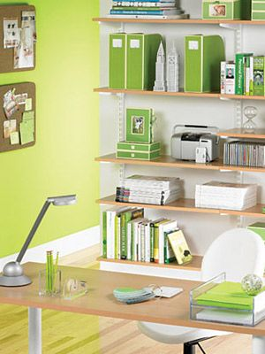 25 Home Catalog Rooms We Want To Live In. Organized OfficeOrganize Office  SuppliesSchool ...
