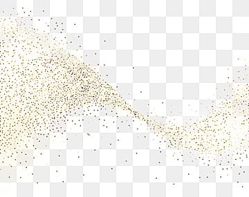Drawing Chandelier Lights Background Bling Light Gold Light