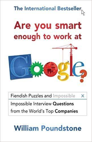 Pin On Job Interview Books