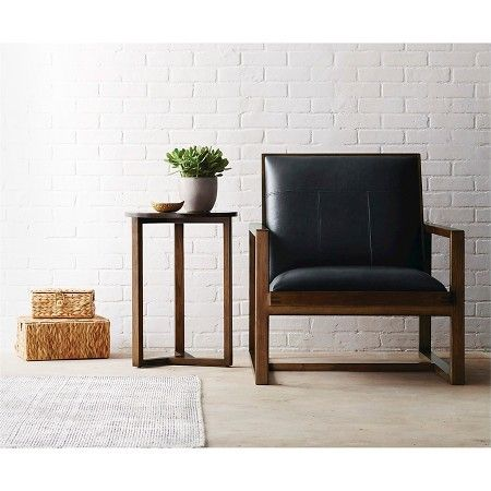 Willo San Francisco Onni Accent Chair Chairs