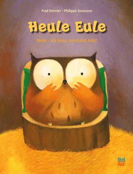 19 Bilderbucher Ideen Bilderbuch Bucher Fur Kinder Kinderbucher