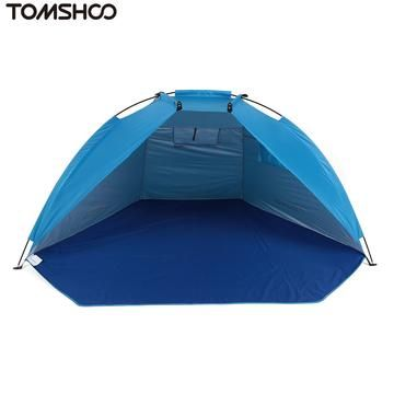 Outdoor Equipment Haverbags Beach Tent Fishing Tent