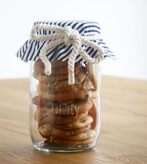 80 Cookie Packaging Ideas Cookie Packaging Packaging Cookie Gifts