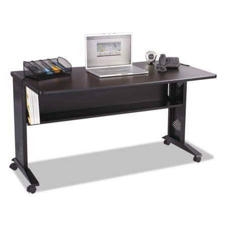 Home Mobile Desk Best Home Office Desk Desk