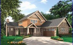 Old Small Craftsman Bungalow Homes With Contemporary House Floor Plan With Craftsman Farmhouse Plans 1800 Sq Ft