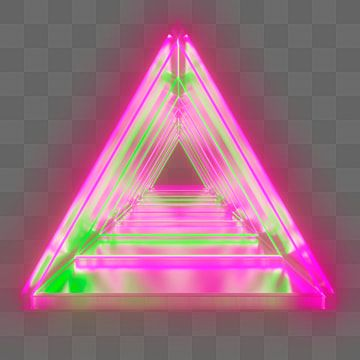 3d Render Glowing Lines Tunnel Neon Lights Virtual Reality Abstract Background Pink Blue Spectrum Of Bright Colors Laser Show Colorful Clipart Energy Clipart Abstract Backgrounds Holiday Illustrations Background Decoration