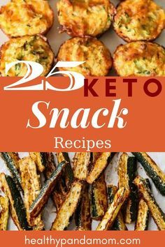 Keto Snack Recipes That Wont Kick You Out Of Ketosis#Keto#LowCarb#KetoDiet#ketogenicdiet #lowcarbhighfat #Ketorecipes #Lowcarbrecipes  Keto Snack Recipes That Wont Kick You Out Of Ketosis#Keto#LowCarb#KetoDiet#ketogenicdiet #lowcarbhighfat #Ketorecipes #Lowcarbrecipes