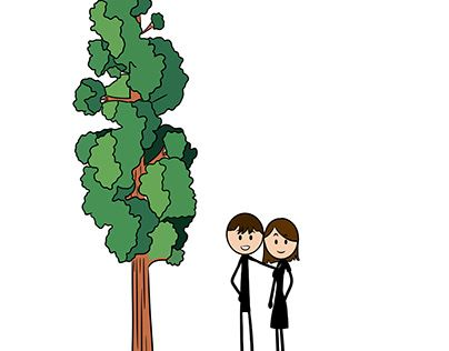 Check Out New Work On My Behance Portfolio Stickman Couple With Redwood Http Be Net Gallery 64123329 Stickman Couple Wit Redwood Couples Mario Characters We offer a huge selection of posters & prints online, with big discounts, fast shipping, and custom framing options you'll love. pinterest