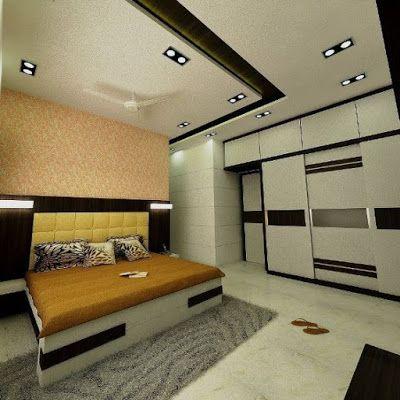 Modern Bedroom Design Makeover Ideas 2019 Ceiling Design Bedroom Modern Bedroom Modern Bedroom Colors