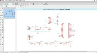 Rgb Led Controller Best Diy Pcb Led Controller Rgb Led Circuit Diagram