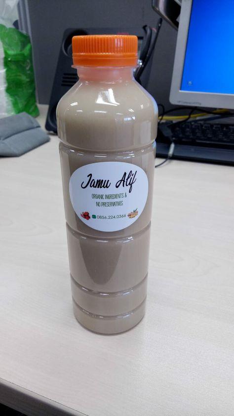 Ide Desain Label Botol Label Kemasan Label Makanan Label Kosmetik Yang Dapat Diaplikasikan Ke Dalam Produk Atau Label Botol Label Produk Kemasan