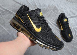 Nike Air Max 2017 Running Shoes | nike air max, nike, running shoes