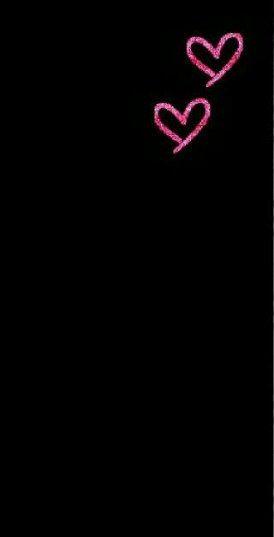Wallpaper Backgrounds Dark Exo 28 Ideas For 2019 Love Wallpaper Backgrounds Black Background Wallpaper Glitter Phone Wallpaper Background black love background black