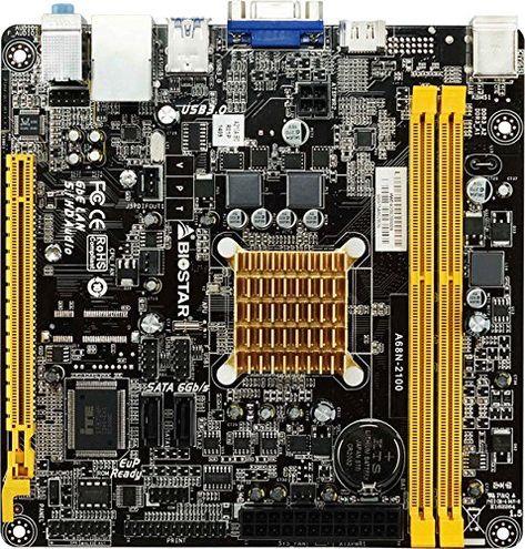 IBM 93Y0001 SurePOS 700 MOTHERBOARD LGA775 DDR3 4800 Series