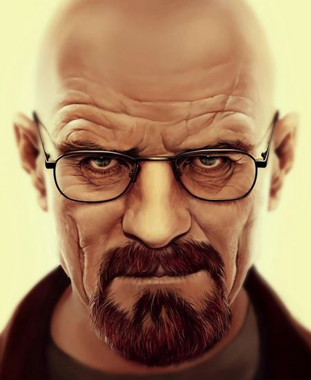 Breaking Bad Season 5 To Replace Gus Fring With Walter White As New Villain Bryan Cranston S Iconic Meth Dealer Faces A Very Dark Destination In The
