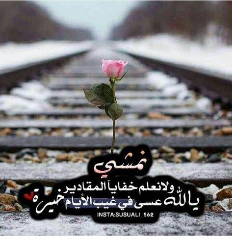 كلام الحب Klam El7ub Love Smile Quotes Feelings Quotes Words Quotes