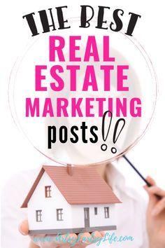 Real Estate Marketing | Marketing Artfully