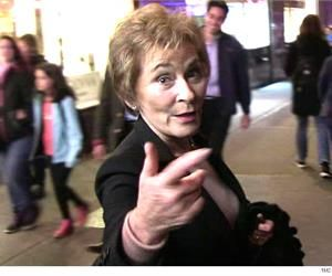Judge Judy Steps Down After 23 Years Over This Controversy