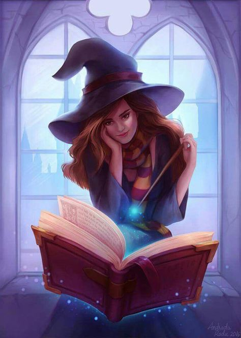 Hermione granger #harrypotterwallpaper   Love Harry Potter Fanfiction? Check out our Harry Potter Fanfiction Recommended reading lists - http://fanfictionrecommendations.com/harry-potter-fanfiction-recommendations/