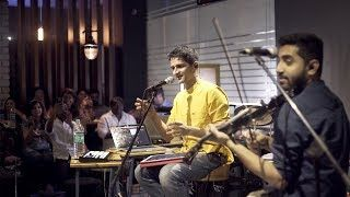 Shape Of You Carnatic Version Mp3 Song Free Download Mp3 Song Download Mp3 Song Songs