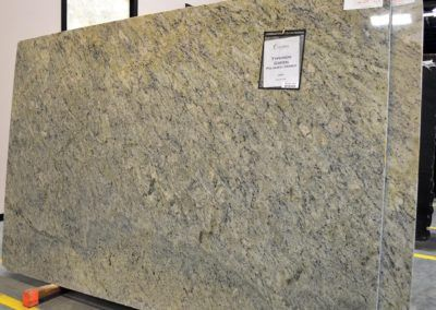 Granite Slabs Gallery Granite Slab Granite Sale Granite Countertops